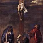 324px-titian_-_crucifixion_-_wga22823