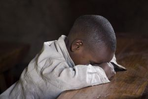 800px-ethiopia_innocent_prayers_of_a_young_child_3405971322