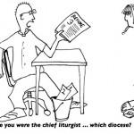 Apr editorial cartoon