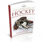 CatechismofHockey_covershot_FB-259x300