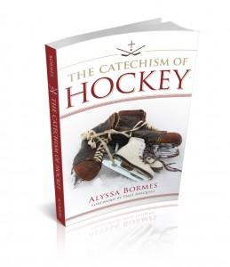 CatechismofHockey_covershot_FB-259x300