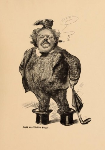 Chesterton's_Caricature
