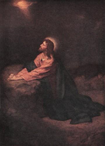 Christ_in_Gethsemane