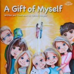 Gift of Myself Clips 002.JPG.opt373x370o0,0s373x370