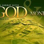 god-and-mammon
