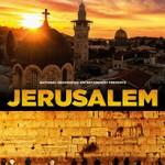 Jerusalem_205x305