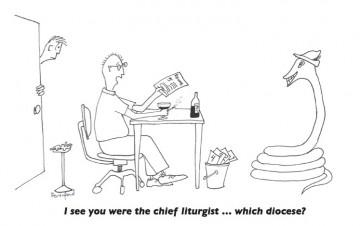 Jul:Aug editorial cartoon
