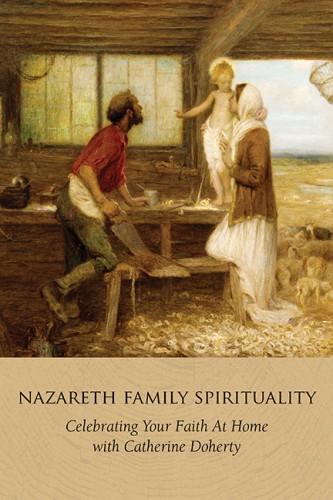 NazFamilySpirituality