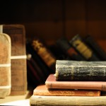 Old_book_-_Basking_Ridge_Historical_Society_(1)