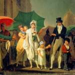 Passer-payez-Boilly-ca1803