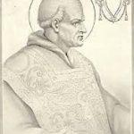 Pope John I