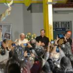 Pope_Francis_visits_rehab_hospital