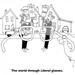 Sept editorial cartoon