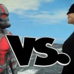 ant man vs dardevil