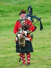 Beware Bagpiping Scotsmen « Catholic Insight