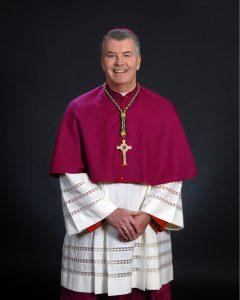 bishop-mcgrattan