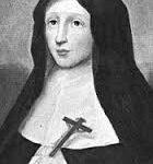catherine of augustine