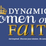 dynamic-women-of-faith