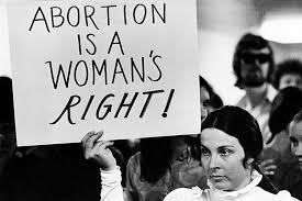 feminism abortion