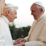 francis-and-benedict