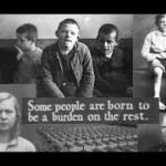 german euthanasia