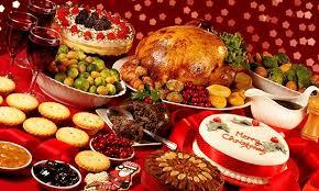 hungarian feast