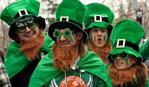 irish cultural app