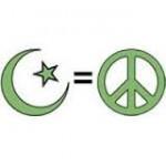 islam peaceful
