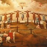 japanese martyrs