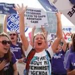 jubilant abortion