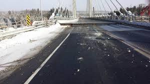 nipigon bridge
