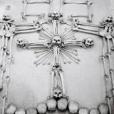 sedlec ossuary2