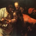 thomas resurrection