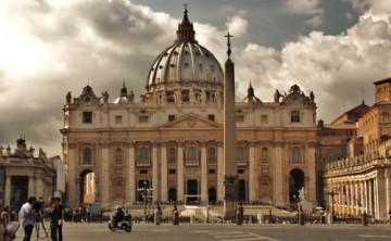 vatican-wegb