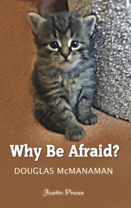 why-be-afraid1